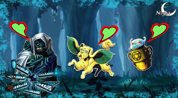 Team Skelly Dash Numero #Uno [Dungeon Dash - Skelter Crew only] - Page 8 Skelte10