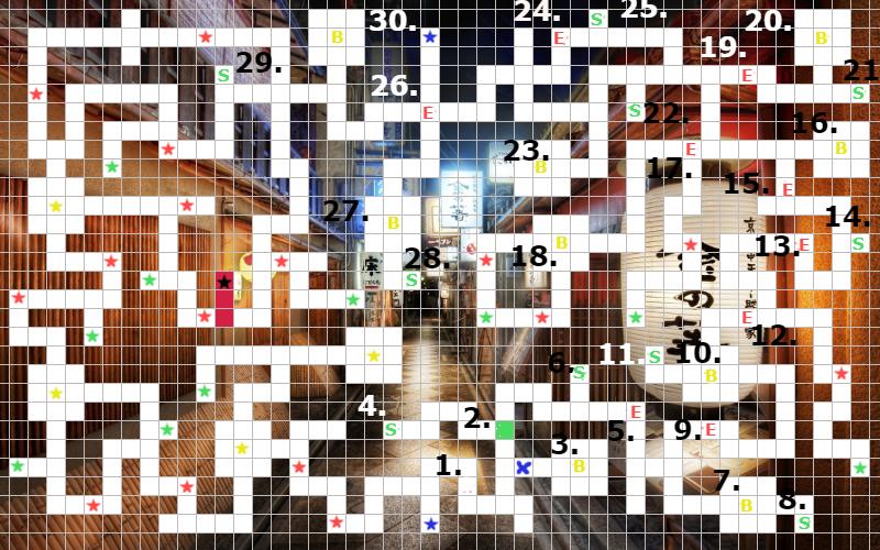 Democide [Cadet Team 2 Dungeon Dash] - Page 5 Tokyo_14