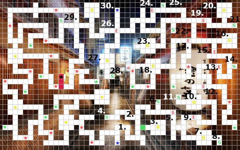 Democide [Cadet Team 2 Dungeon Dash] - Page 5 Tokyo_15