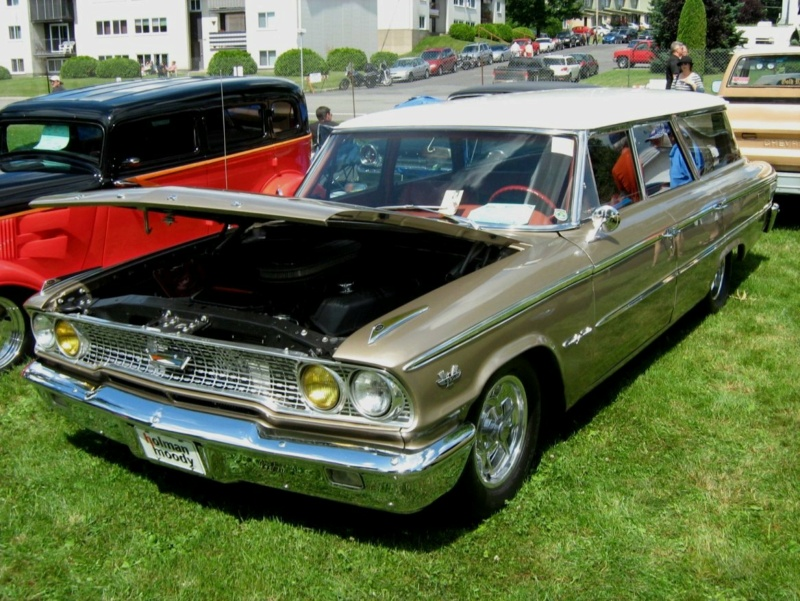 1963 Ford Country Sedan Fdmau_22