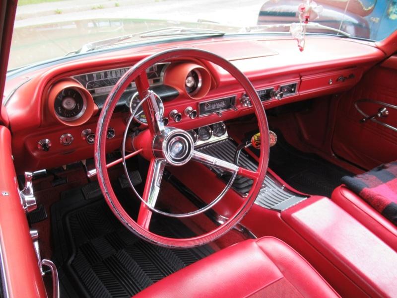 1963 Ford Country Sedan Fdmau_25