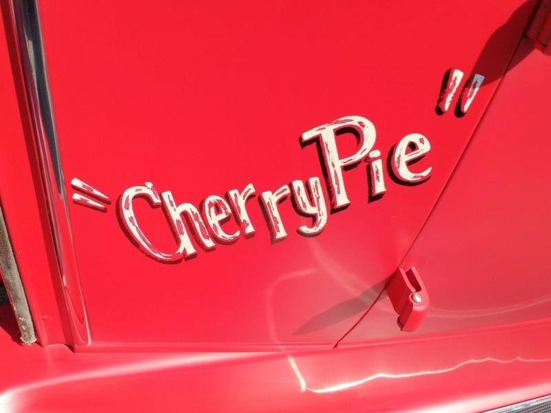 """Le retour de """"CherryPie"""" ? Fdmau_33"""