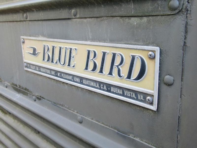 Vous souvenez-vous de ces Blue Bird à Clutch ? Gmmtr_34