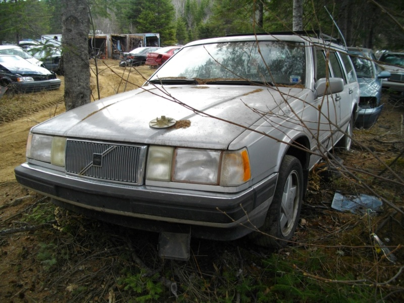 Cherche body de Volvo 740-760 Jeuma_10