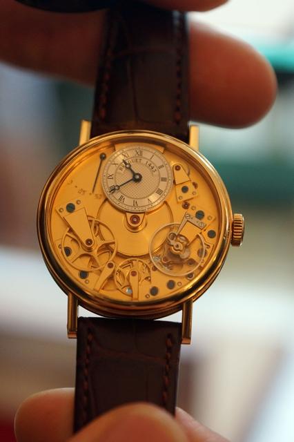 6ème Bourse Horlogère Internationale près de Lille le 29 septembre 2019 - Page 3 20190920