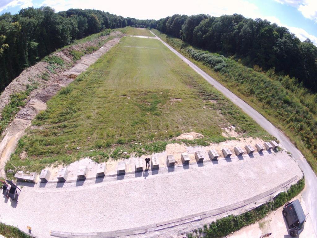 400m en Ile de France  Provins 77 - Page 4 0-dron10