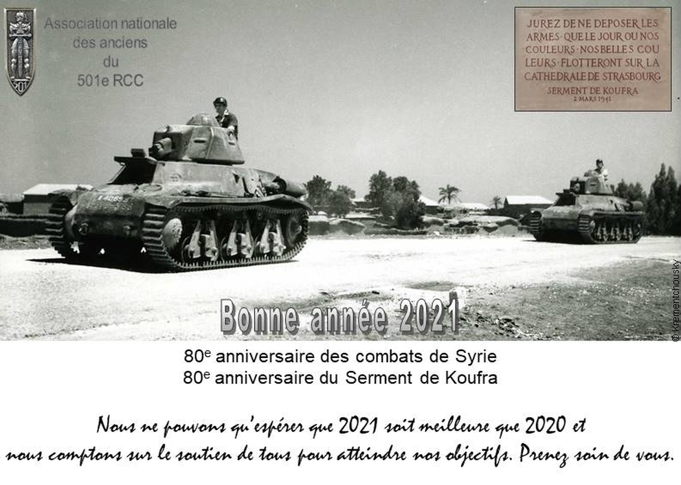 Theme de collection le  501 Regiment de char de combat  - Page 3 Carte_17