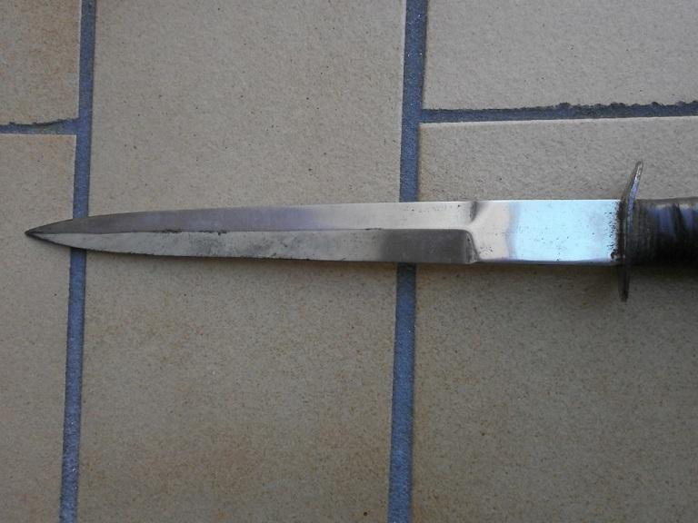 dague Indochine? Coutea18