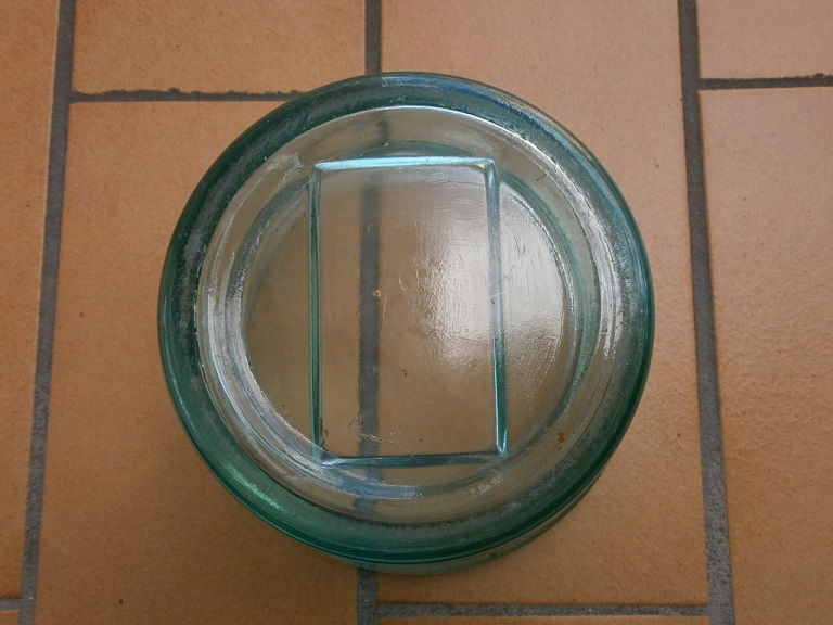 Rentrée Glassmine 43   Glassm12