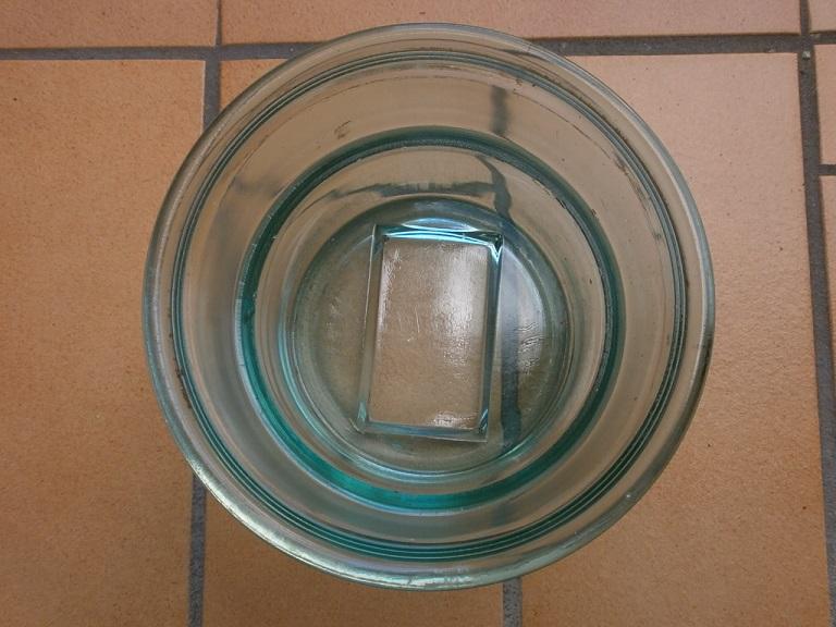 Rentrée Glassmine 43   Glassm13