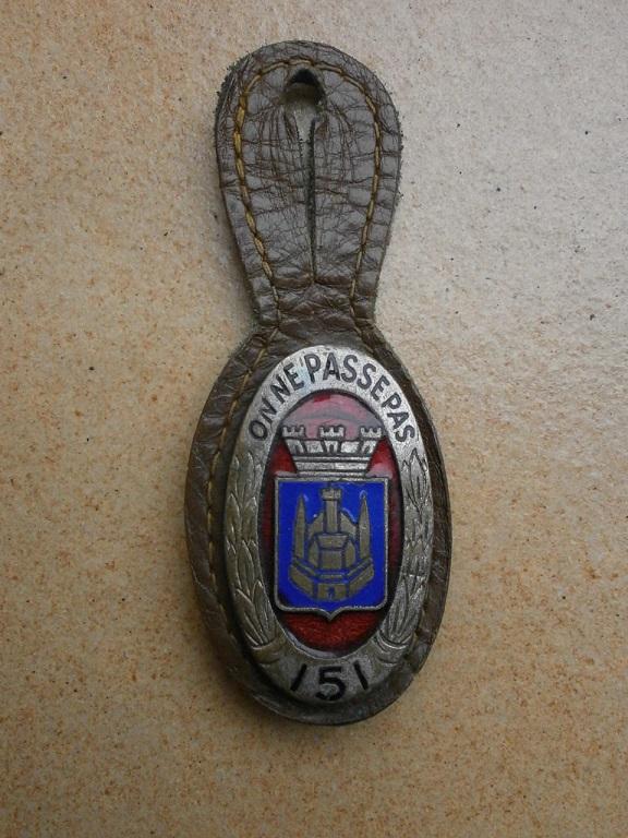 Rentrée russe , bayo 98k israel , artisanat canon 75 Insig127