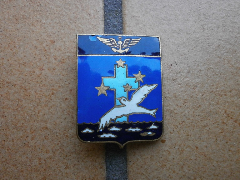 3 Insigne aeronavale  Insig285
