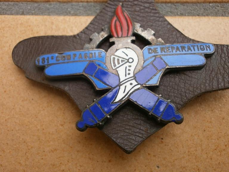 insigne indochine Insign14