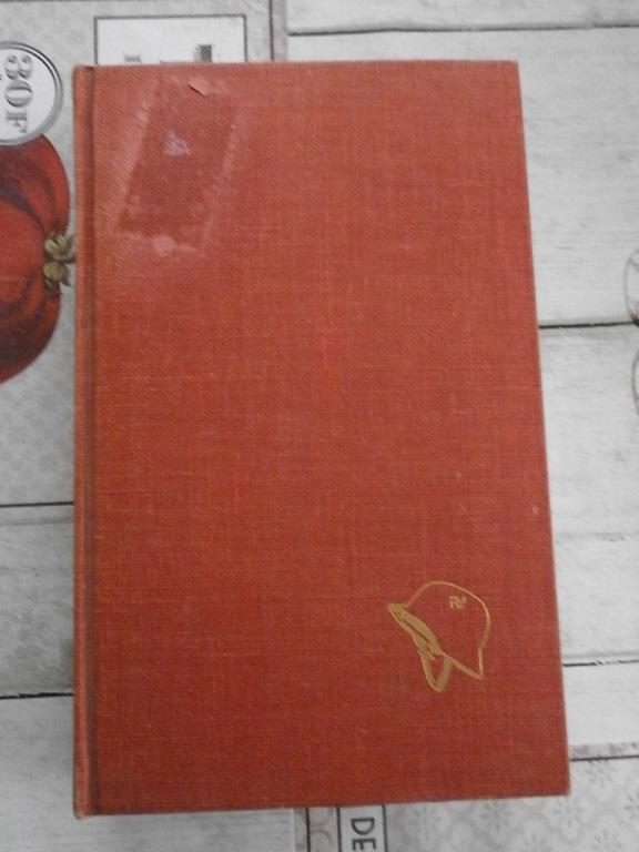 Lecture Afghanistan et WW2 Rommel  Livre515