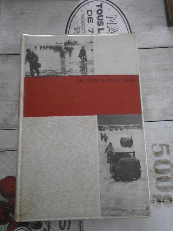 Lecture Afghanistan et WW2 Rommel  Livre516
