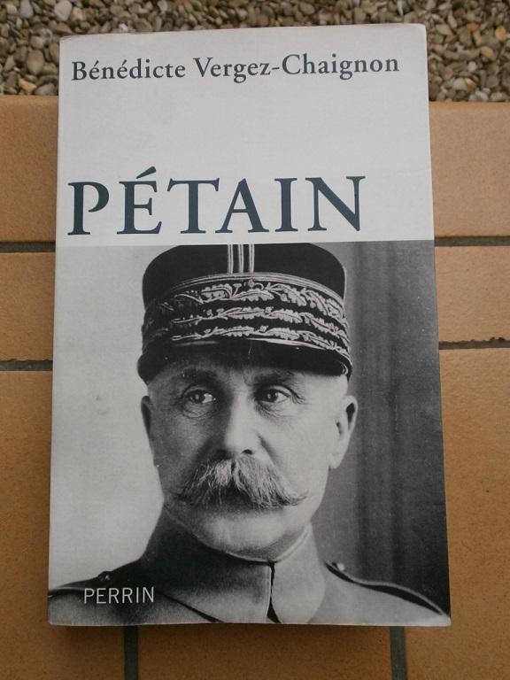 Rentrée Mermoz Petain et Afghanistan CPA10 Livre580