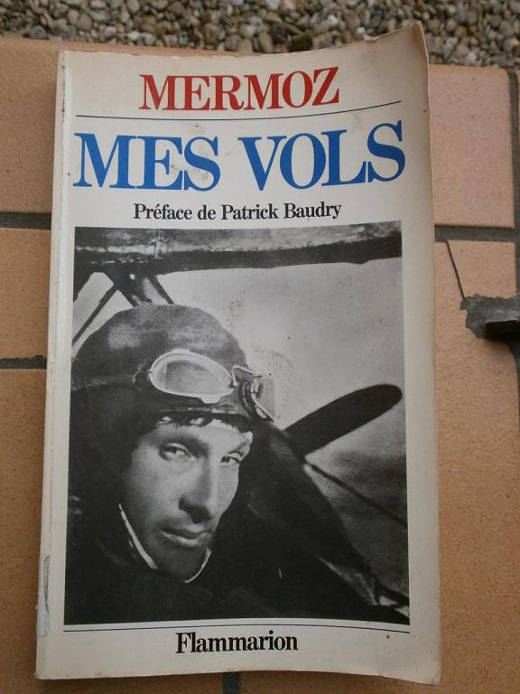 Rentrée Mermoz Petain et Afghanistan CPA10 Livre583