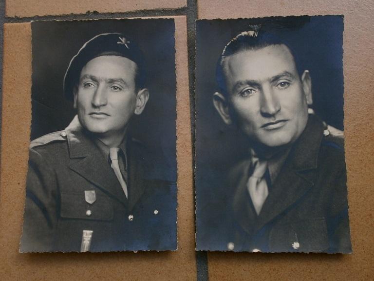 2 nouvelles photo soldats du 501 RCC Lot_0610