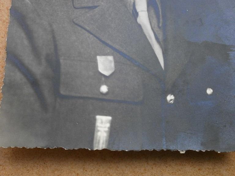 2 nouvelles photo soldats du 501 RCC Lot_0613