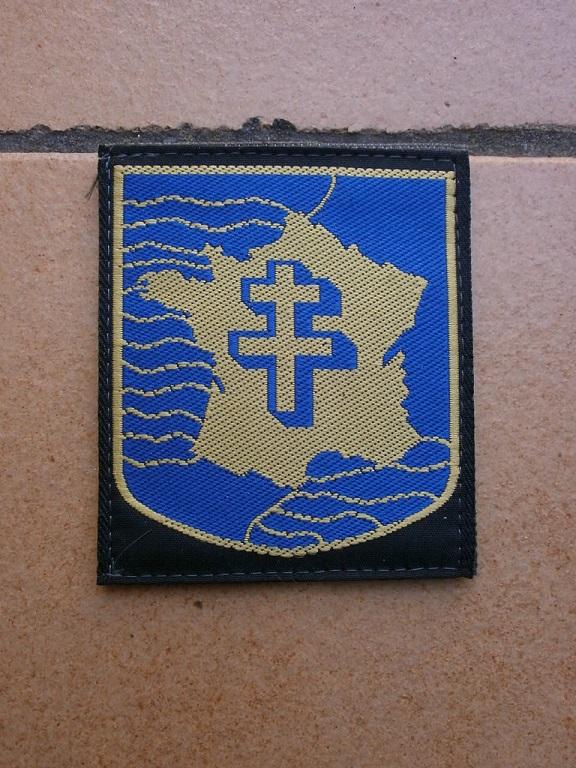 Theme de collection le  501 Regiment de char de combat  - Page 3 Lot_0720