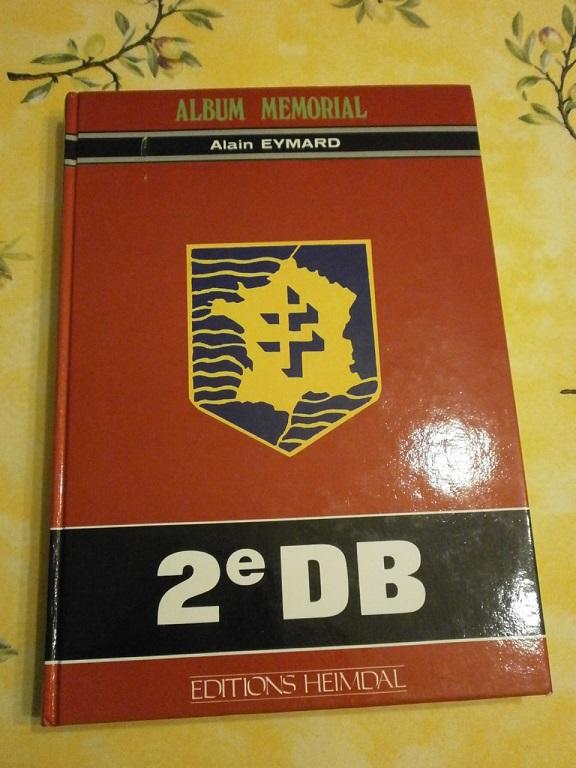Enfin ma Bible Lot_0819