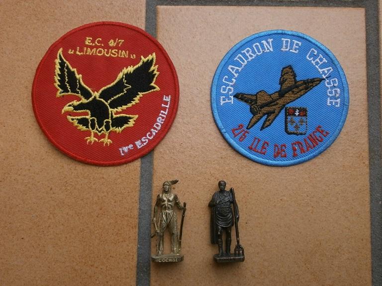 escadron de chasse Lot_1415