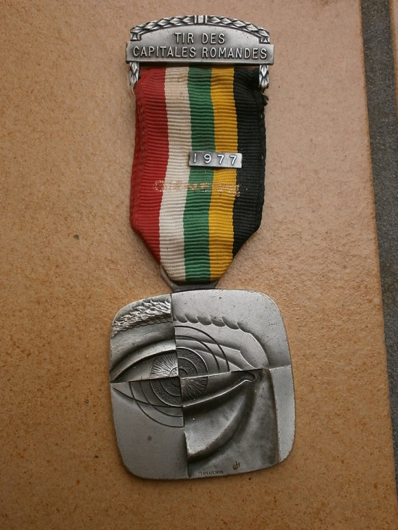 rentrée des medaille journée de 14-18 Medai104