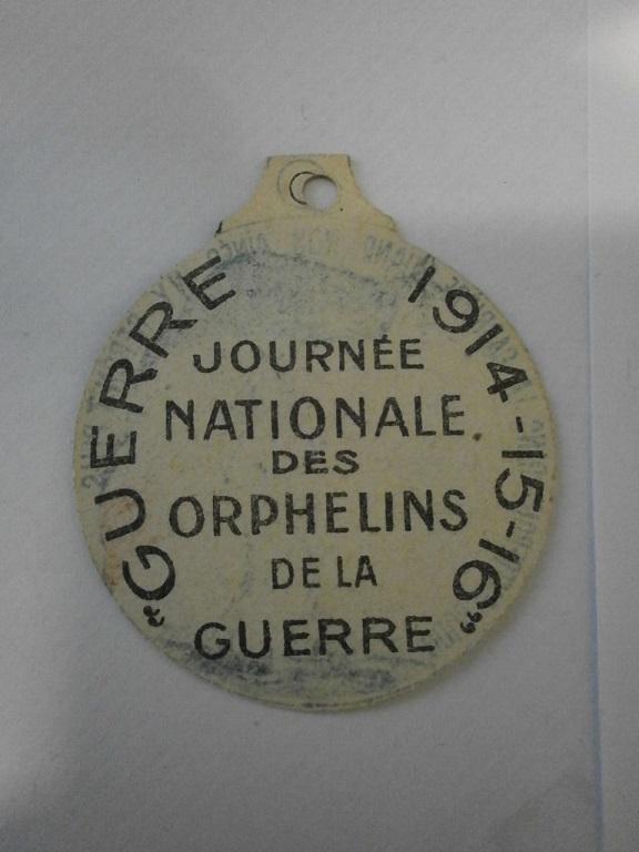 rentrée des medaille journée de 14-18 Medail99