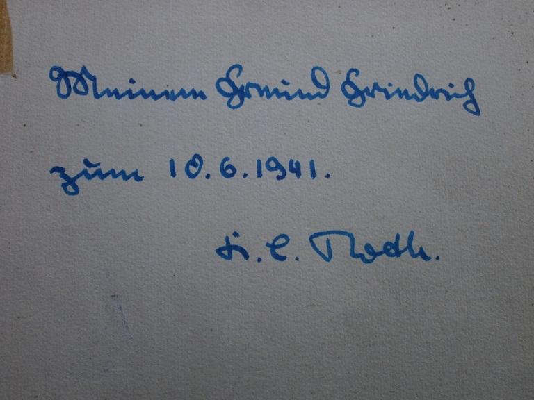 De l artisanat , de lecture indo et lecture allemande Pa130014