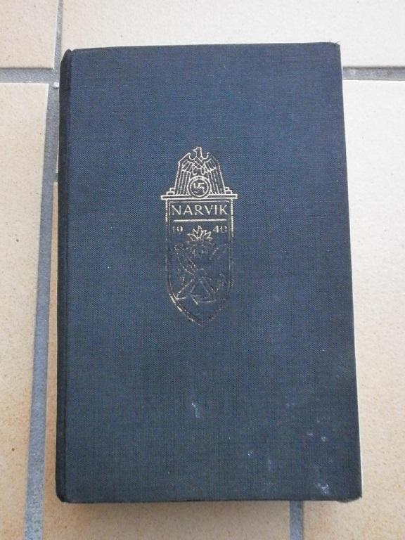 De l artisanat , de lecture indo et lecture allemande Pa130015