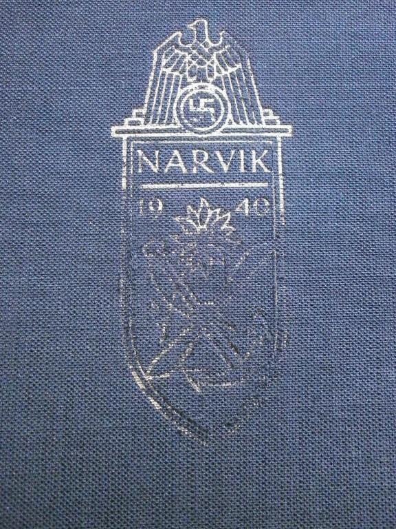 De l artisanat , de lecture indo et lecture allemande Pa130016