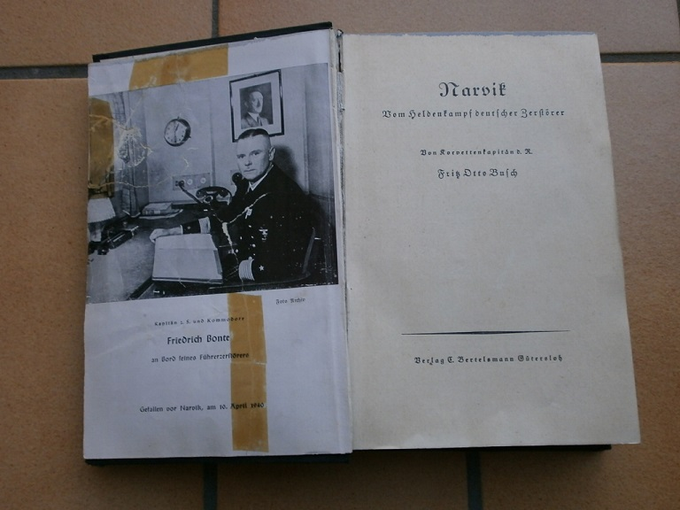 De l artisanat , de lecture indo et lecture allemande Pa130017