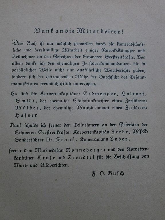De l artisanat , de lecture indo et lecture allemande Pa130018