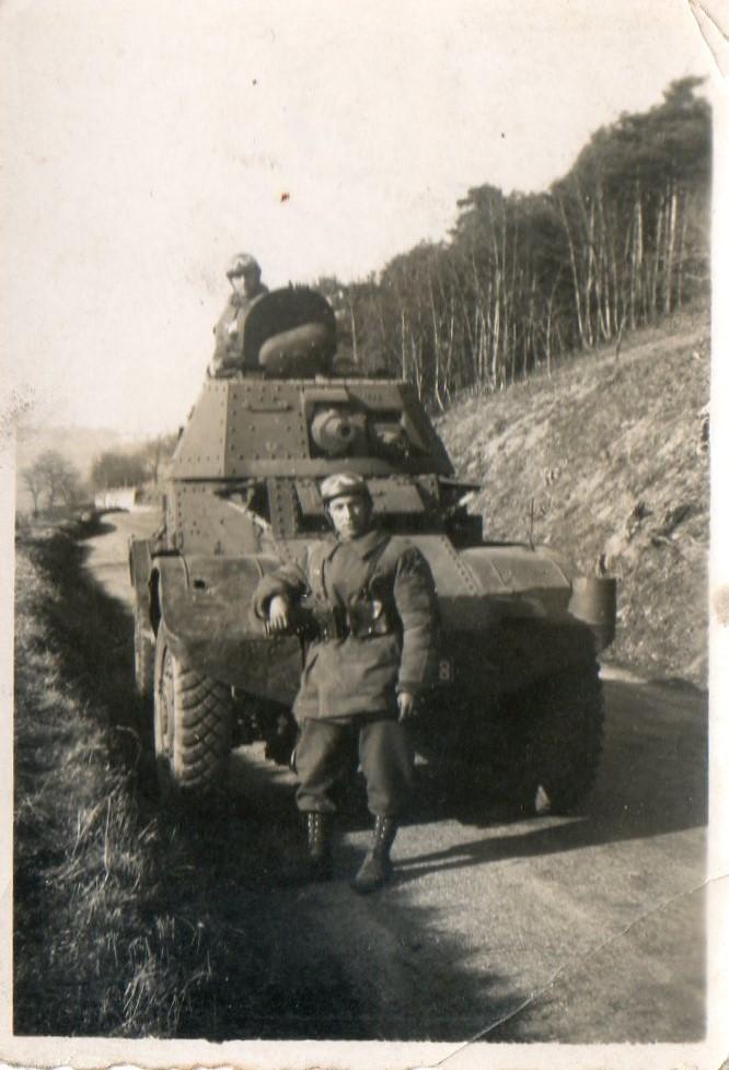 photo blindée 1939-1940 Photo_15
