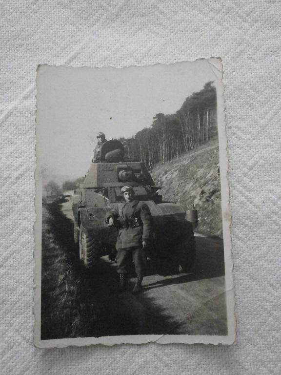 photo blindée 1939-1940 Photo_16