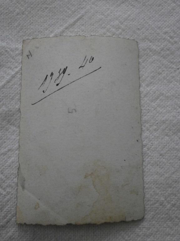 photo blindée 1939-1940 Photo_17