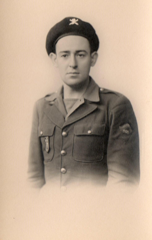 Photo 501 RCC soldat 1944-1945 Photo_33