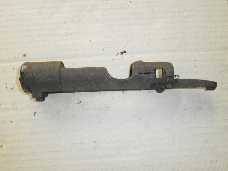 gros lot piece d armes anciennes Piece_13
