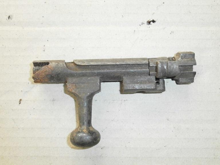 gros lot piece d armes anciennes Piece_31