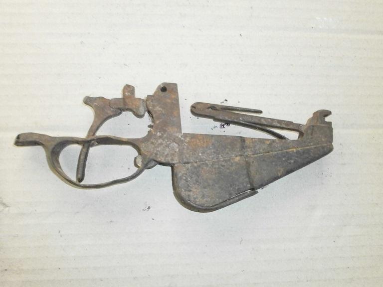 gros lot piece d armes anciennes Piece_38