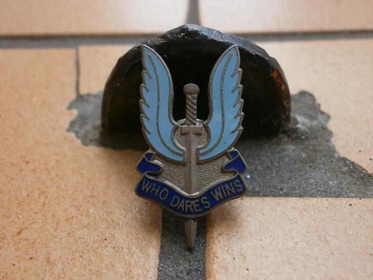 Ce jour de l artisanat et du hussard et cpa 14 Pins_s10