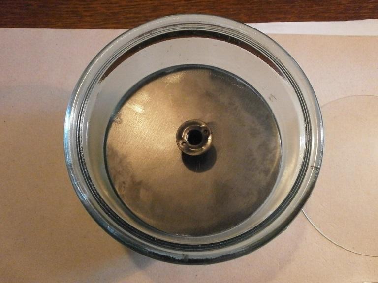 glasmin 43 Zz-gla11