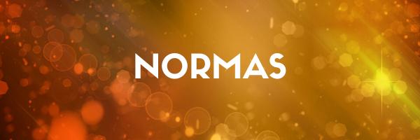 KOD - [GENERAL] Atlasvisión Junior 25 | Plenalia (Gala de resultados día 26 a las 17:00 h) Normas11