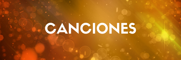 KOD - [GENERAL] Atlasvisión Junior 25 | Plenalia (Gala de resultados día 26 a las 17:00 h) Normas14