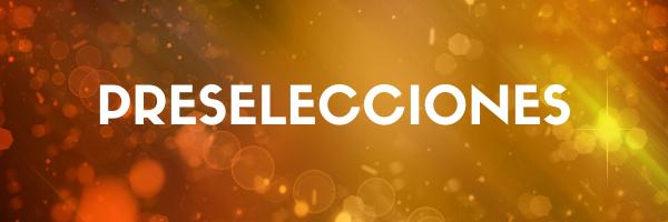 KOD - [GENERAL] Atlasvisión Junior 25 | Plenalia (Gala de resultados día 26 a las 17:00 h) Normas15