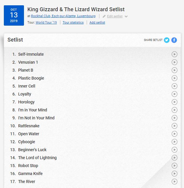 King Gizzard & the Lizard Wizard - Nuevo Álbum: K.G. (20 Noviembre) - Explorations into Microtonal Tuning (Volume 2) - Página 2 02capt10