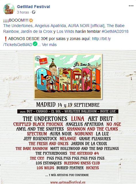 Get Mad! Festival - Página 4 Captur11
