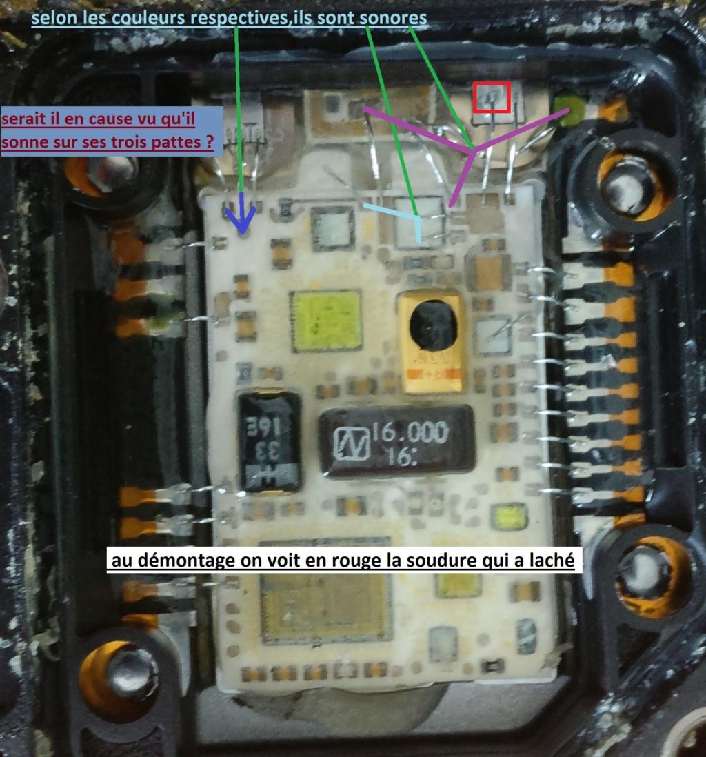 (Abandonné )[ Opel Zafira A 2.0 DTI an 2002 ] Problème démarrage . - Page 2 Shzoma10