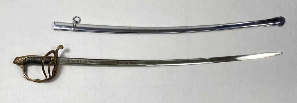 Monture de sabre inconnue Fullsi11