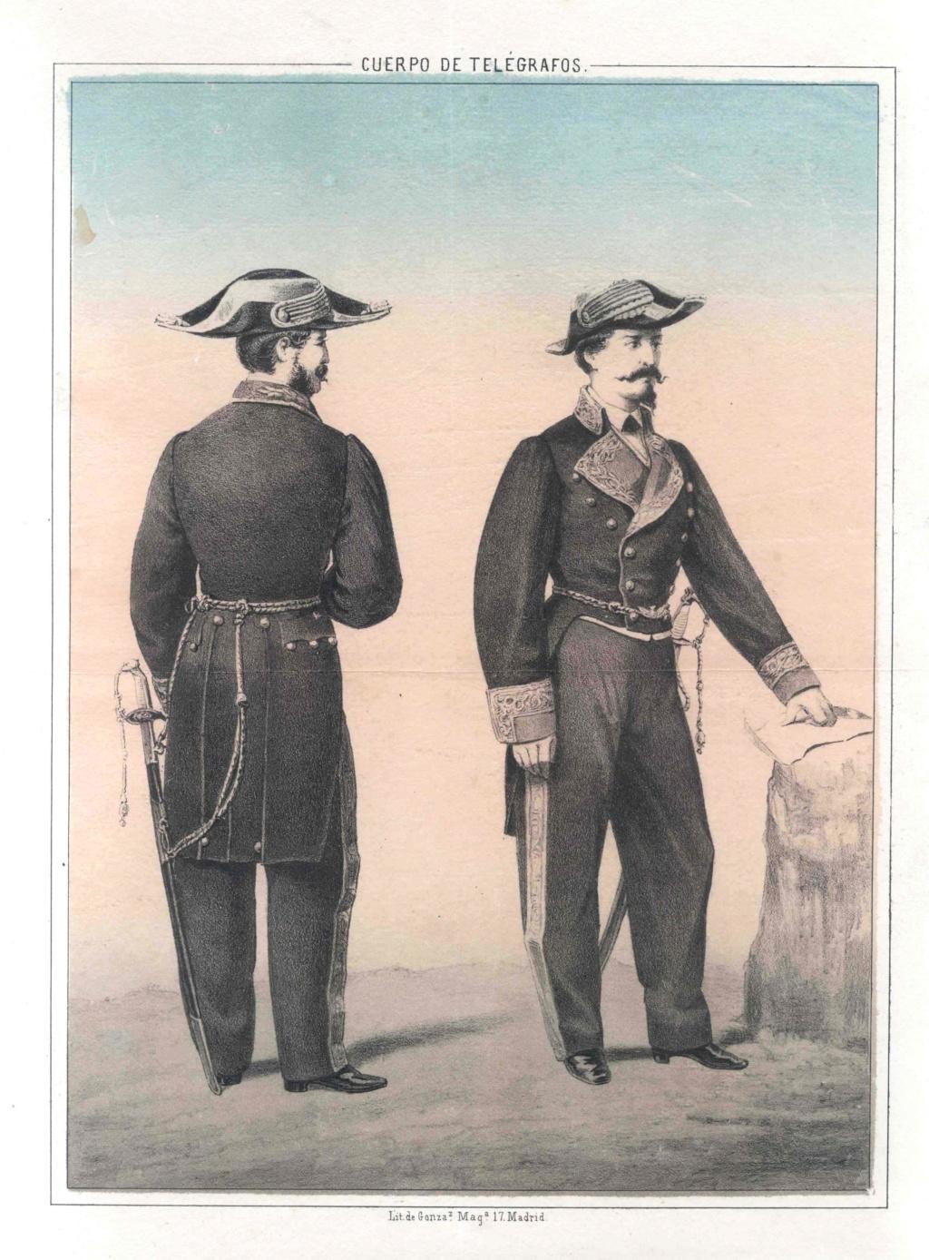 Joli sabre non militaire du 19è siècle Imagen30